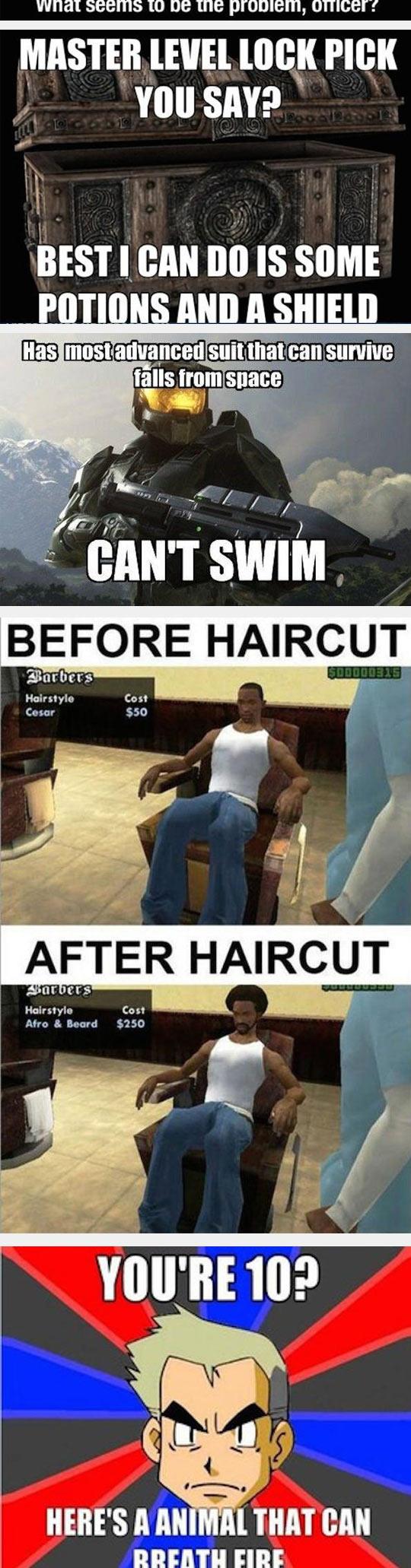 funny-video-game-GTA-logic-Crisis