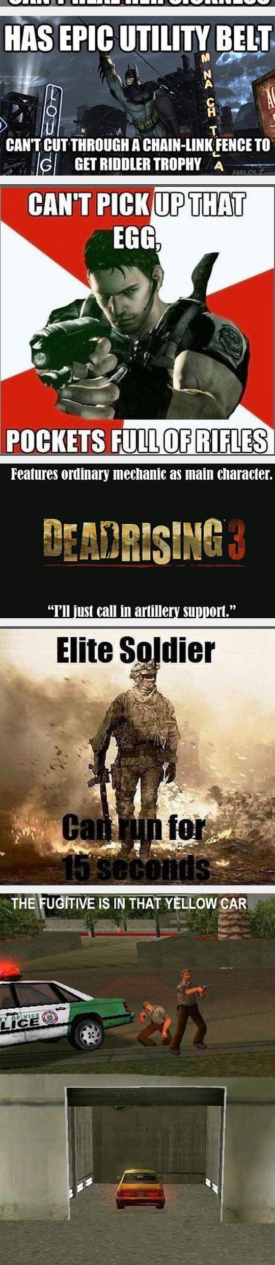 funny-video-game-GTA-logic-Dead-Rising