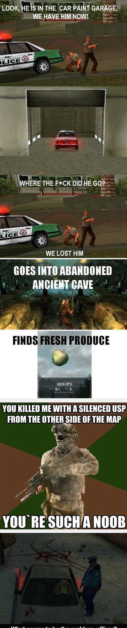 funny-video-game-GTA-logic-police