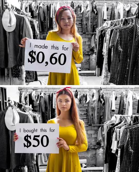 girl-design-dress-market-price
