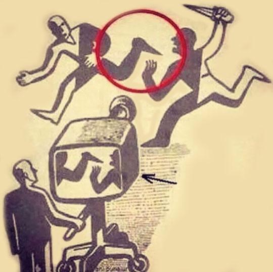 media-camera-crime-frame