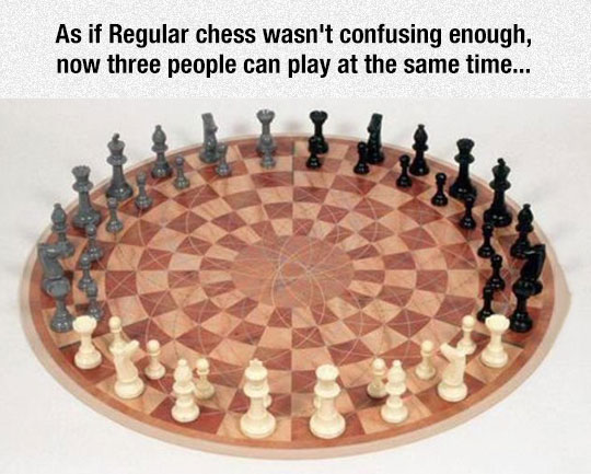 three-people-chess-set-circle