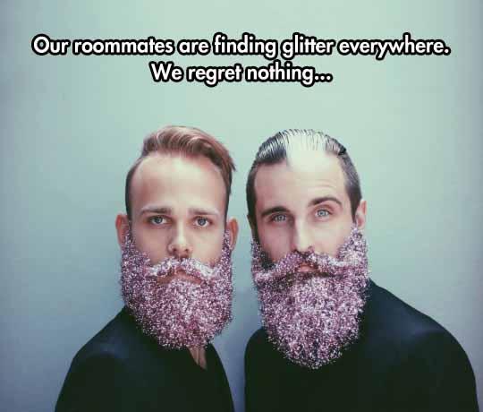 Fabulous Beards