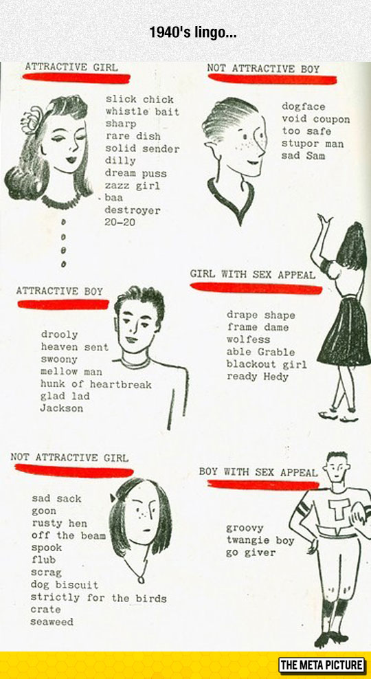 cool-lingo-old-times-1940