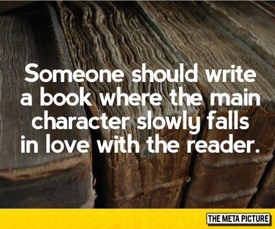 cool-old-books-quote-inspirational