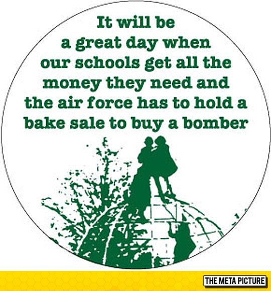 cool-quote-money-schools-war