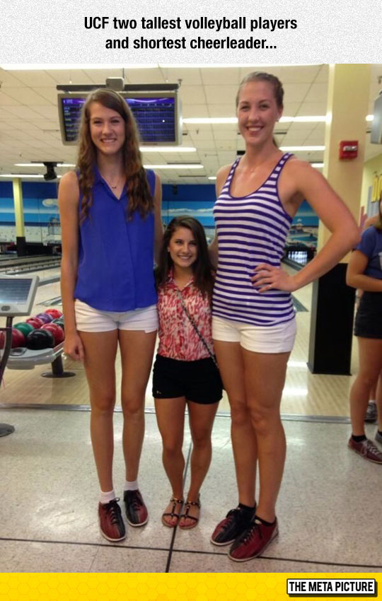 cool-tallest-girls-world-shortest-comparison