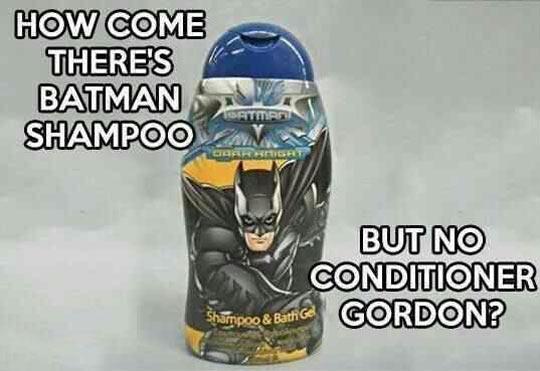funny-Batman-shampoo-Gordon-conditioner
