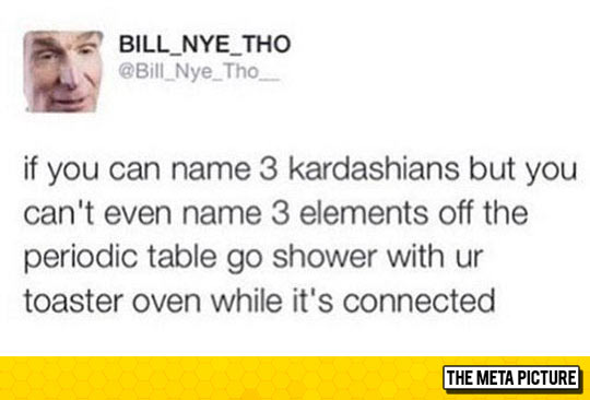 funny-Bill-Nye-quote-science