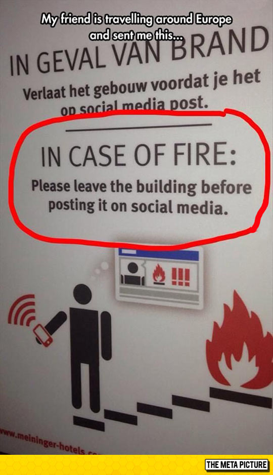 funny-Europe-sign-in-case-fire