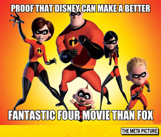 funny-The-Incredibles-Pixar-Marvel