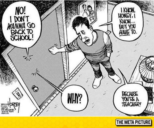 funny-comic-back-to-school-teacher