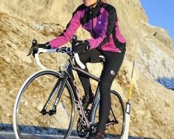 Cyclist Logic