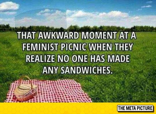 funny-feminist-picnic-grass-sandwich
