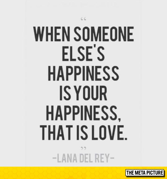 funny-happiness-love-Lana-del-Rey