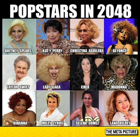 funny-pop-stars-old-Cher-Britney