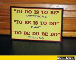 Very Profound Quotes