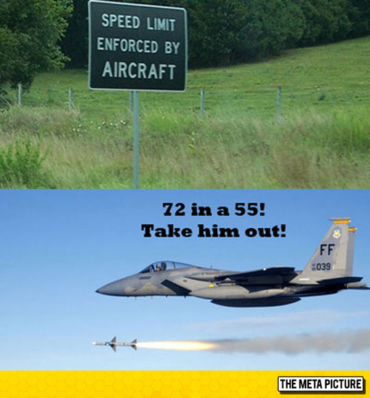 funny-speed-limit-sign-aircraft-missile