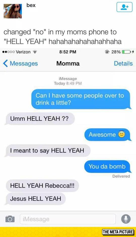 funny-text-prank-autocorrect-mom