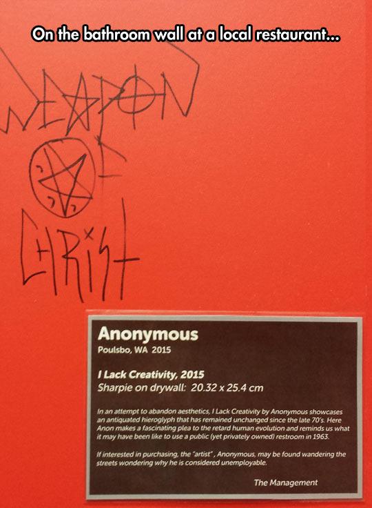 funny-weapon-Christ-bathroom-graffiti