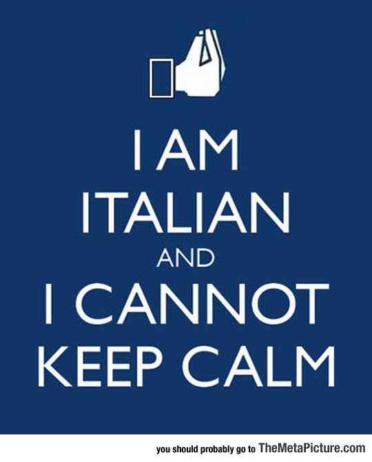 Italian Truth