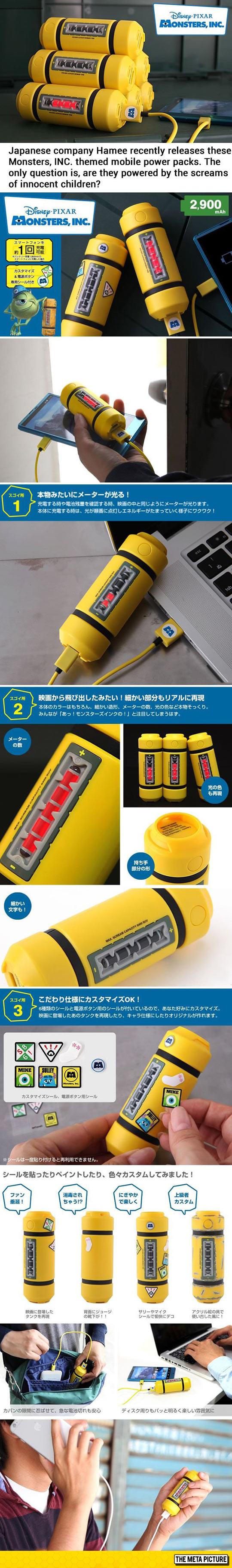 cool-Monsters-Inc-yellow-screams