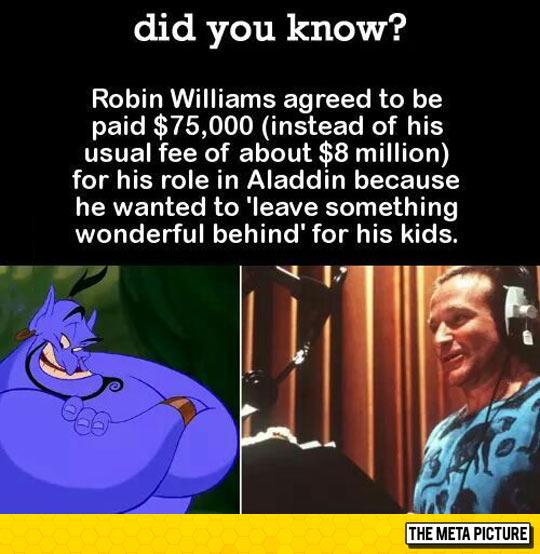 cool-Robin-Williams-Genie-voice