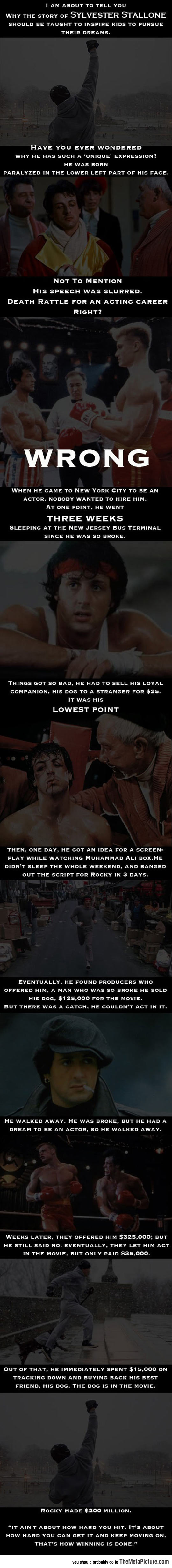 cool-Sylvester-Stallone-Rocky-movie