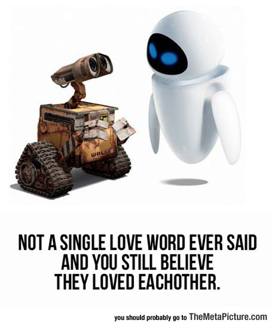 cool-Walle-Eve-love