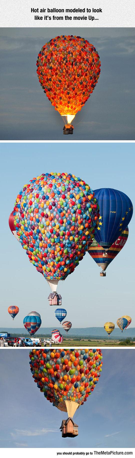 cool-air-balloon-Up-movie