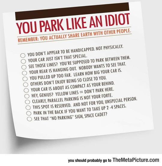 cool-bad-parking-sticker