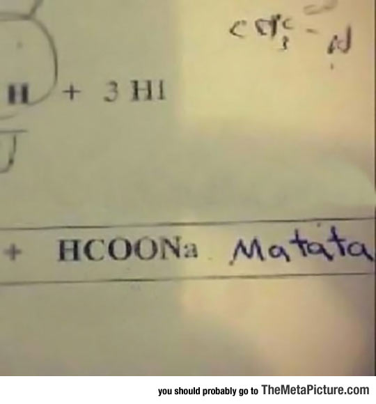 cool-chemistry-test-exam-answer