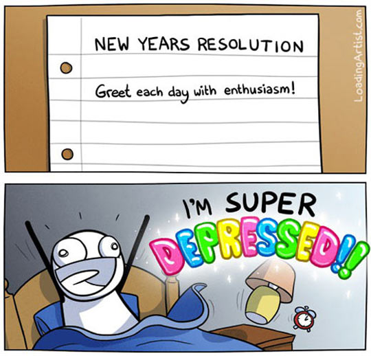 cool-new-year-note-happy