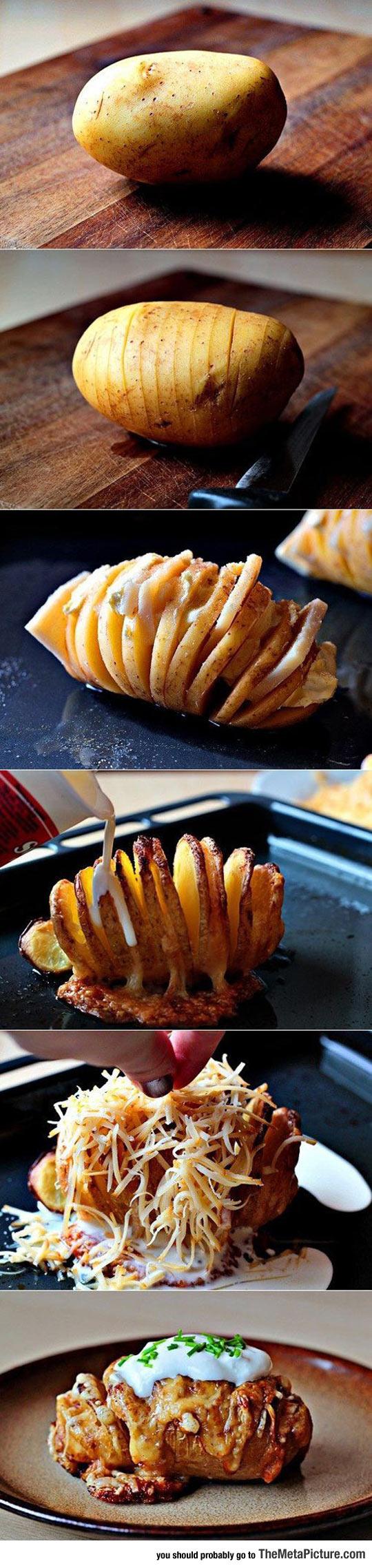 cool-tasty-cheese-potato-crispy-food-idea