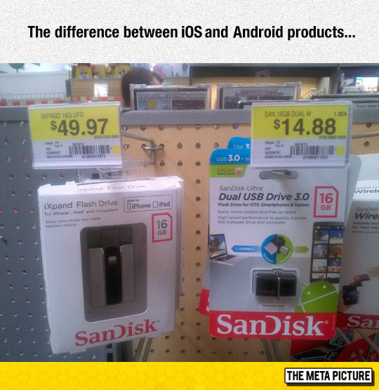 funny-Apple-vs-Android-price