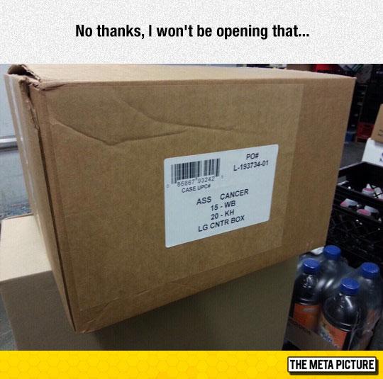funny-cardboard-box-label