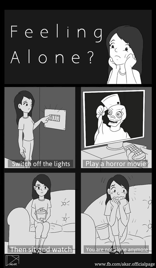funny-comic-girl-scary-movie