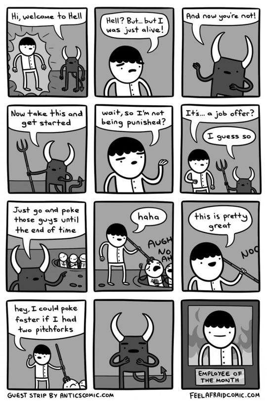 funny-devil-comic-hell