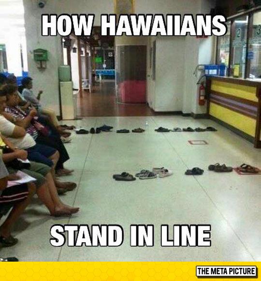 funny-people-line-flip-flops