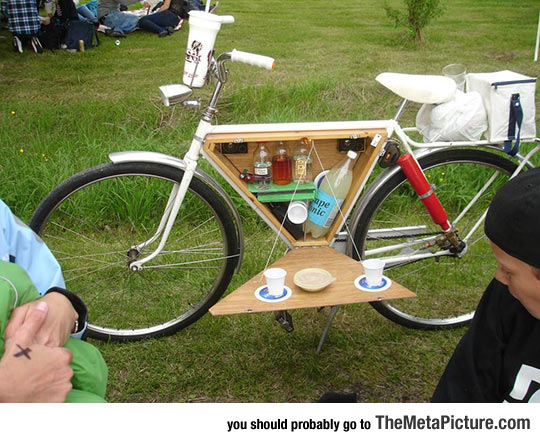 funny-picnic-bicycle-park-coffee