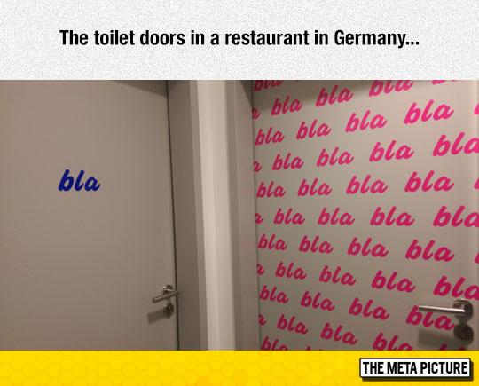 funny-restroom-male-female-doors