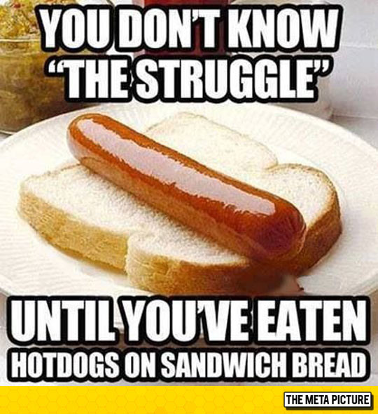 funny-sausage-bread-plate