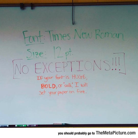 funny-teacher-whiteboard-message-students-quote