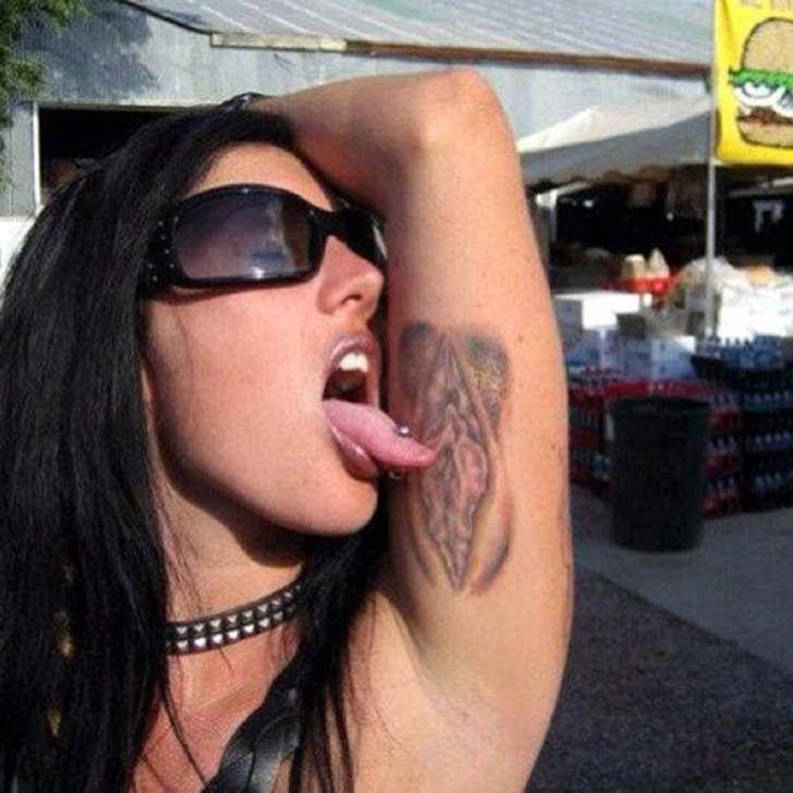 Getting-Tattoos13