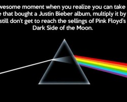 Pink Floyd Is Still The Boss
