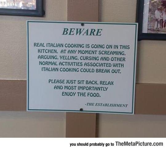 cool-Italian-restaurant-sign-yelling