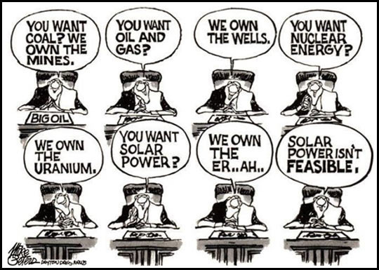 cool-government-coal-oil-gas-nuclear-energy