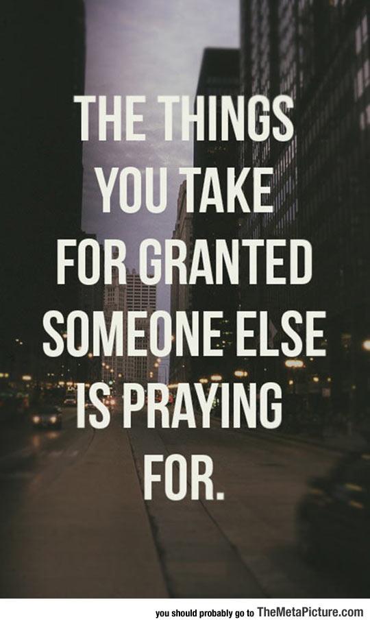 cool-thing-granted-city-praying