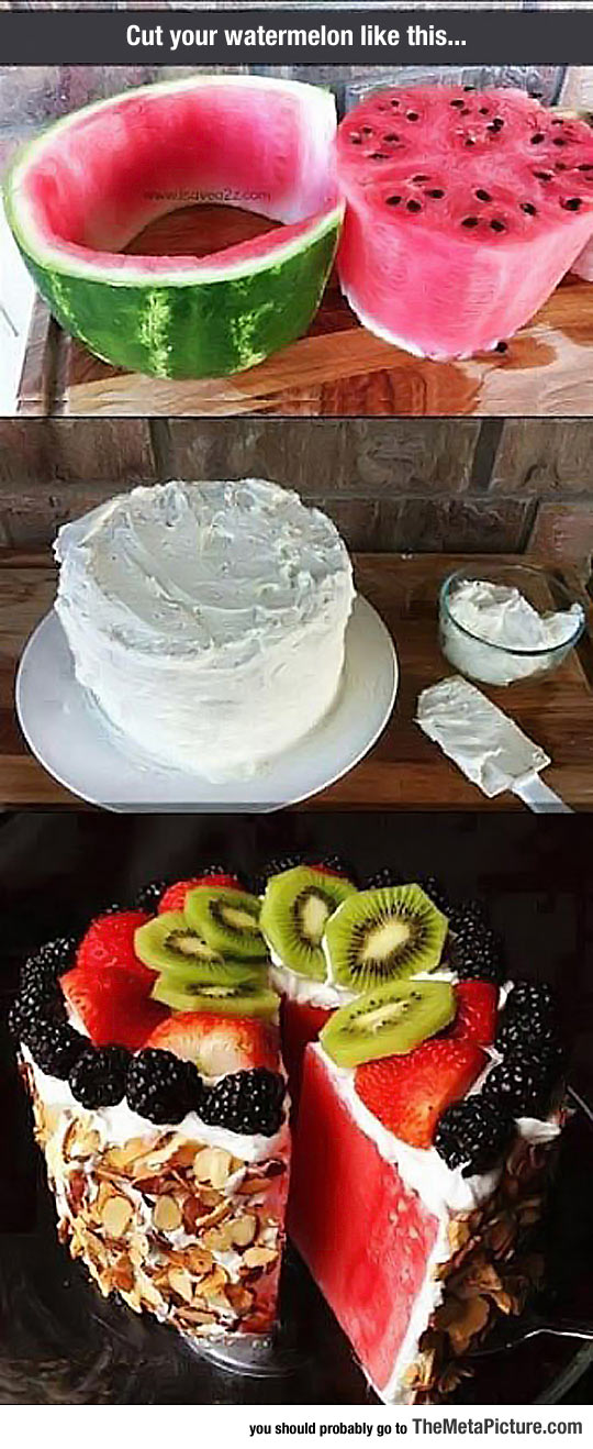 cool-watermelon-cake-kiwi