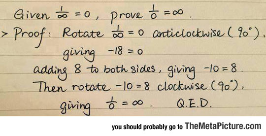 Exam Answer Win